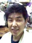 顔写真HP02.jpg